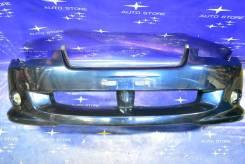 Бампер передний Spec B Легаси BL BP