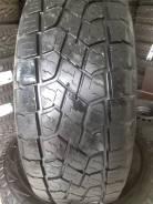 Farroad FRD86, 265/70 R16