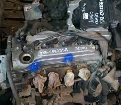 Двигатель 2AZFE Toyota Camry ACV40 2010г. в. пробег 39000 км