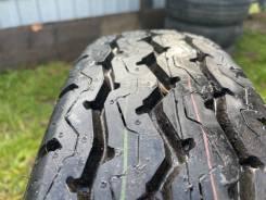 Dunlop SP LT 5, LT 165 R13 8PR