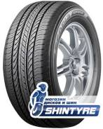 Bridgestone Ecopia EP850, 205/65 R16