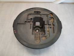 Ящик для инструментов Geely Emgrand Ec7 2013 [1068001401] FE-1 JL4G15D
