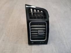 Дефлектор воздушный Geely Emgrand Ec7 2013 [1068050287] FE-1 JL4G15D, левый 1068050287