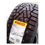 Pirelli Ice Zero, 245/40R20