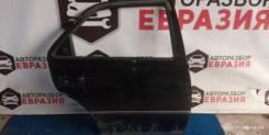 Дверь задняя правая Toyota Vista Ardeo SV50, 3S-FSE, 2WD