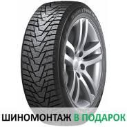 Hankook Winter i*Pike RS2 W429, 205/50 R16 87T