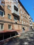 2-комнатная, улица Адмирала Кузнецова 68. 64, 71 микрорайоны, агентство, 44,9кв.м.