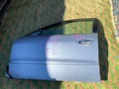Дверь передняя левая Honda Inspire UA4 BOX