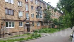 Комната, улица Фадеева 14б. Фадеева, агентство, 10,0кв.м. Дом снаружи
