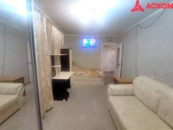 2-комнатная, улица Глинки 12. Седанка, проверенное агентство, 42,3кв.м. Интерьер
