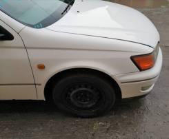 Крыло Toyota Vista Ardeo 1999 [5381132300] ZZV50G 1ZZFE, переднее прав