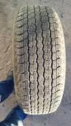 Bridgestone Dueler H/L, 265/65/17