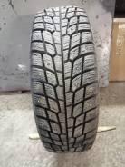 Michelin, 185/60/R14