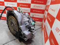 АКПП Honda, B20B, SKNA   Установка   Гарантия до 30 дней 21210-PDL-010