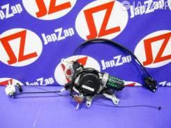 Электропривод Двери Honda Stepwgn RG4 (2005-2009) K24A Зад Право