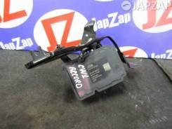 Блок Abs Honda Accord CW1 2008-2011 R20A
