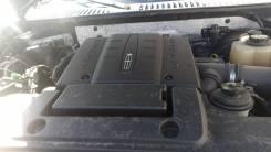 Двигатель в сборе Lincoln Navigator 3 08г, Triton 5.4L 24v 05 - 09г