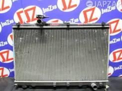 Радиатор Охлаждения Toyota Ipsum ACM21 (2001-2009)