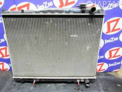 Радиатор Охлаждения Nissan Terrano LR50 (1995-2002) VG33E