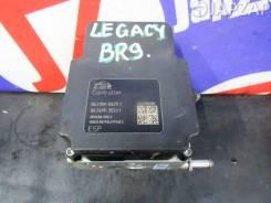 Блок Abs Subaru Legacy BR9
