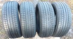 Michelin Latitude, 235/55 R19