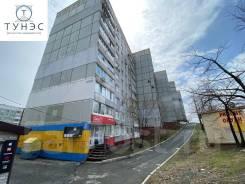 2-комнатная, улица Нейбута 63. 64, 71 микрорайоны, проверенное агентство, 51,0кв.м.