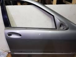 Дверь передняя правая Mercedes W220