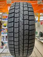 Maxxis SP3 Premitra Ice, M+S 205/60 R16 92T