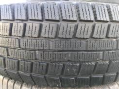 Dunlop DT-2, 195/65 R15