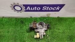 Дросельная заслонка Toyota Sprinter AE110 5A-FE