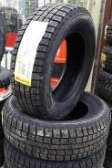 Maxxis SP3 Premitra Ice, 185/55 R15