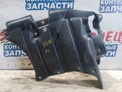 Защита двигателя Toyota Carina [5144220450] ST215 3S-FE, передняя левая 5144220450