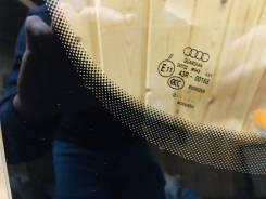 Стекло лобовое AUDI [8U0845099ANVB], переднее 8U0845099ANVB