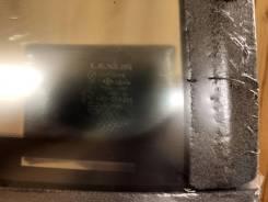 Стекло лобовое Toyota [5611160531], переднее 5611160531