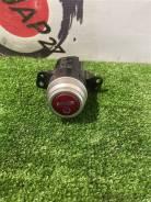 Кнопка запуска двигателя (2) Honda Accord 2014 CR6
