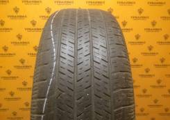 Continental Contact, 215/65 R15