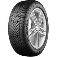 Bridgestone Blizzak LM-005, 205/55 R16 91T