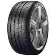 Автошина Pirelli PZero 315/35 R21 P XL