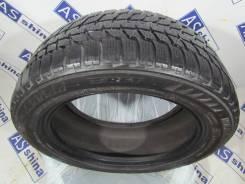 Bridgestone Blizzak LM-25, 195/55 R16