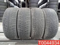 Michelin X-Ice North, 185/65 R15 95Y