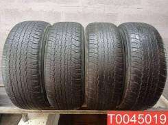 Dunlop Grandtrek, 265/60 R18 95Y