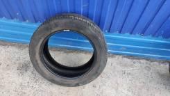 Rovelo RHP-778, 195/55 R16