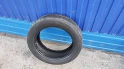 Nexen N'blue ECO, 195/55 R16