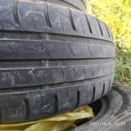 Dunlop SP Touring R1, 195/65 r15