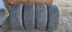 Continental IceContact 2, 255/55 R18