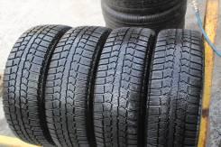 Pirelli Winter Ice Control, 215/60 R17
