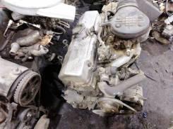 Москвич 2141 двигатель, мотор, ДВС 1700