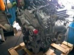 Продам двигатель 2 GR FE
