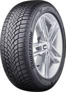 Bridgestone Blizzak LM-005, RF 225/45 R18 95V