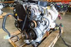 Контрактный двигатель Hyundai из Южной Кореи